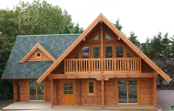 three bedroom log cabins for sale uk joy studio design